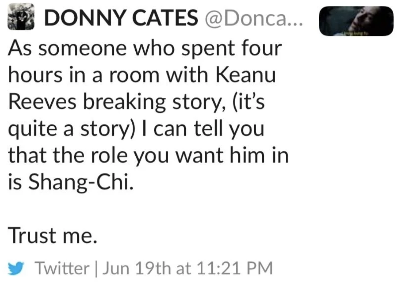 marvel-comics-writer-donny-cates-says-fans-should-want-keanu-reeves-in-the-role-of-shang-chi
