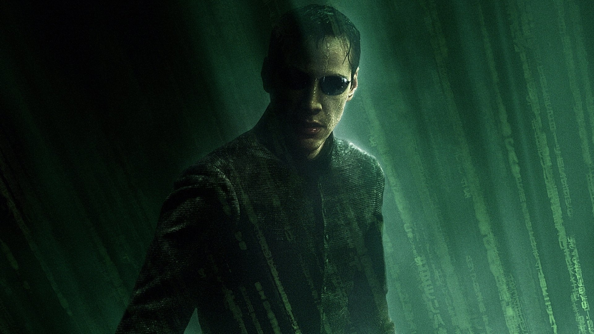the-wachowskis-are-reportedly-set-to-direct-the-new-matrix-movie-with-michael-b-jordan-social.jpg