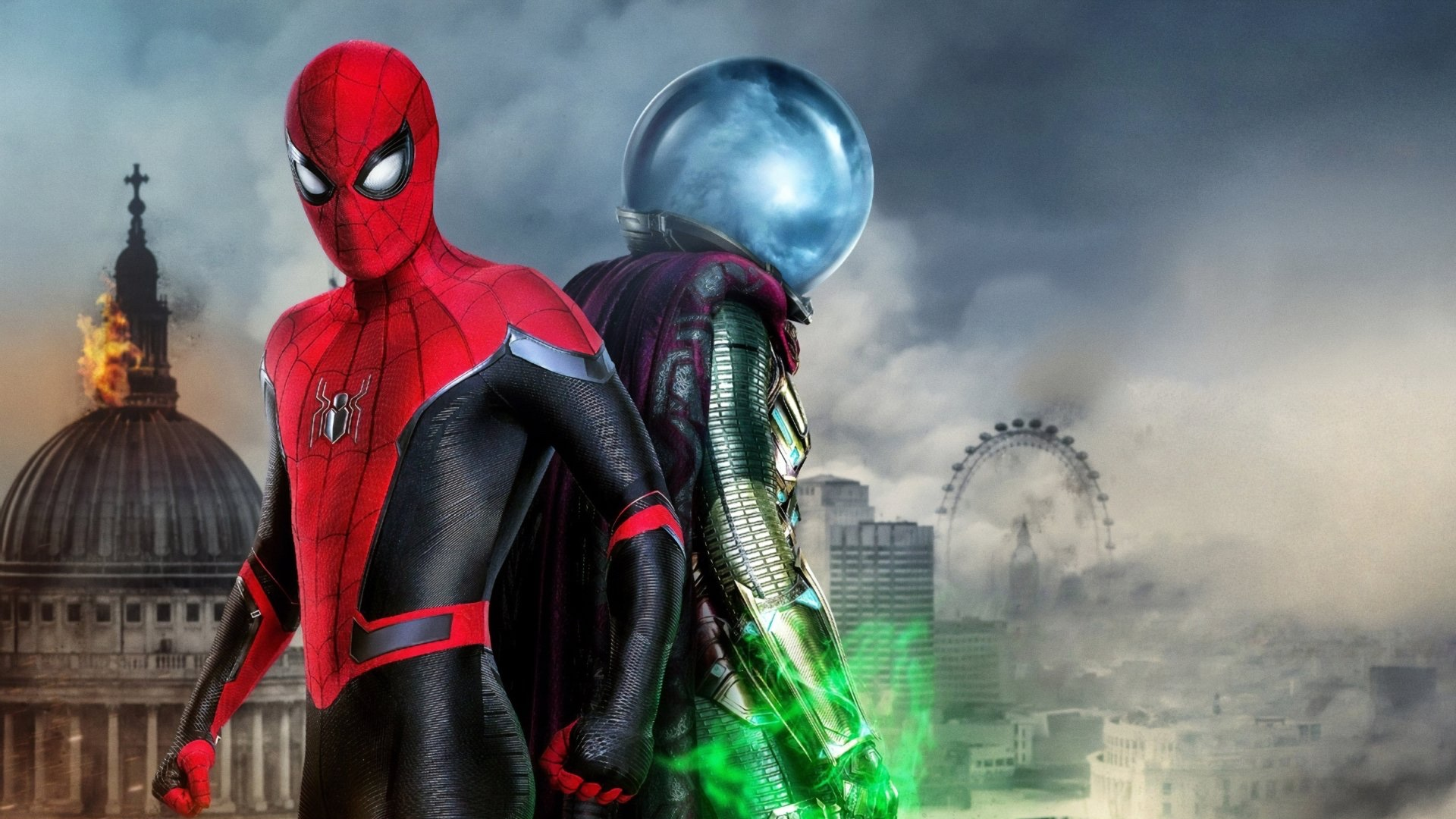 spider-mans-spidey-sense-is-called-peter-tingle-in-amusing-new-promo-clip-for-spider-man-far-from-home-social.jpg