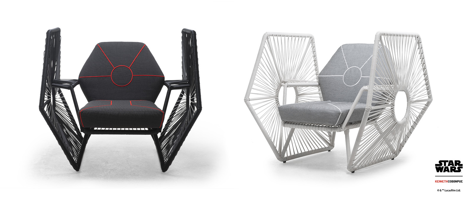 check-out-this-fun-collection-of-star-wars-themed-furniture2