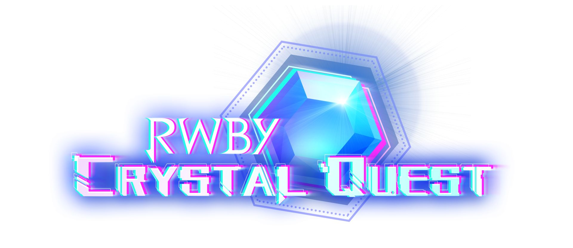 RWBY: CRYSTAL QUEST is a New Match-Three Puzzler, But with RWBY