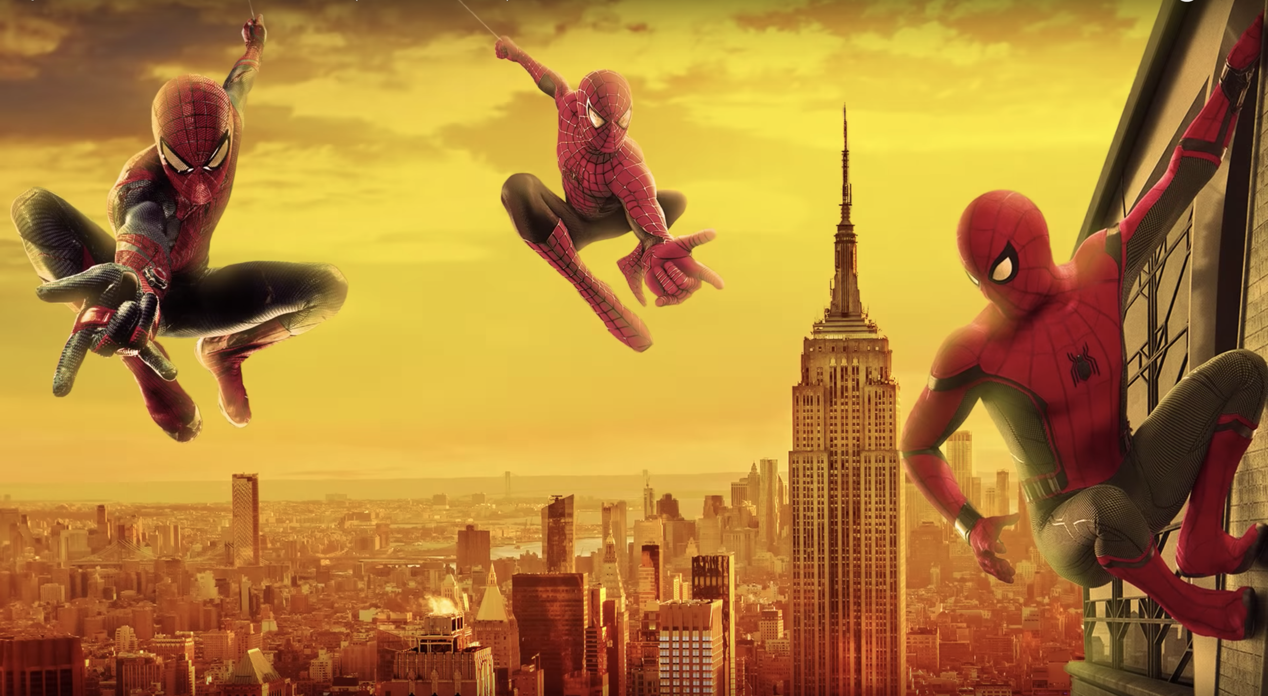 Screen Shot 2019-06-25 at 9.41.28 AM.pngawesome-spider-man-into-the-multiverse-fan-video-brings-together-maguire-garfield-and-holland4
