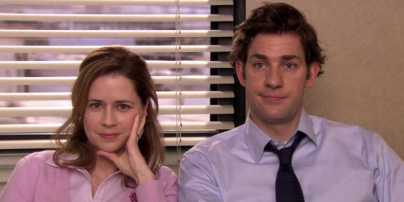 Jim-and-Pam-on-The-Office.jpg