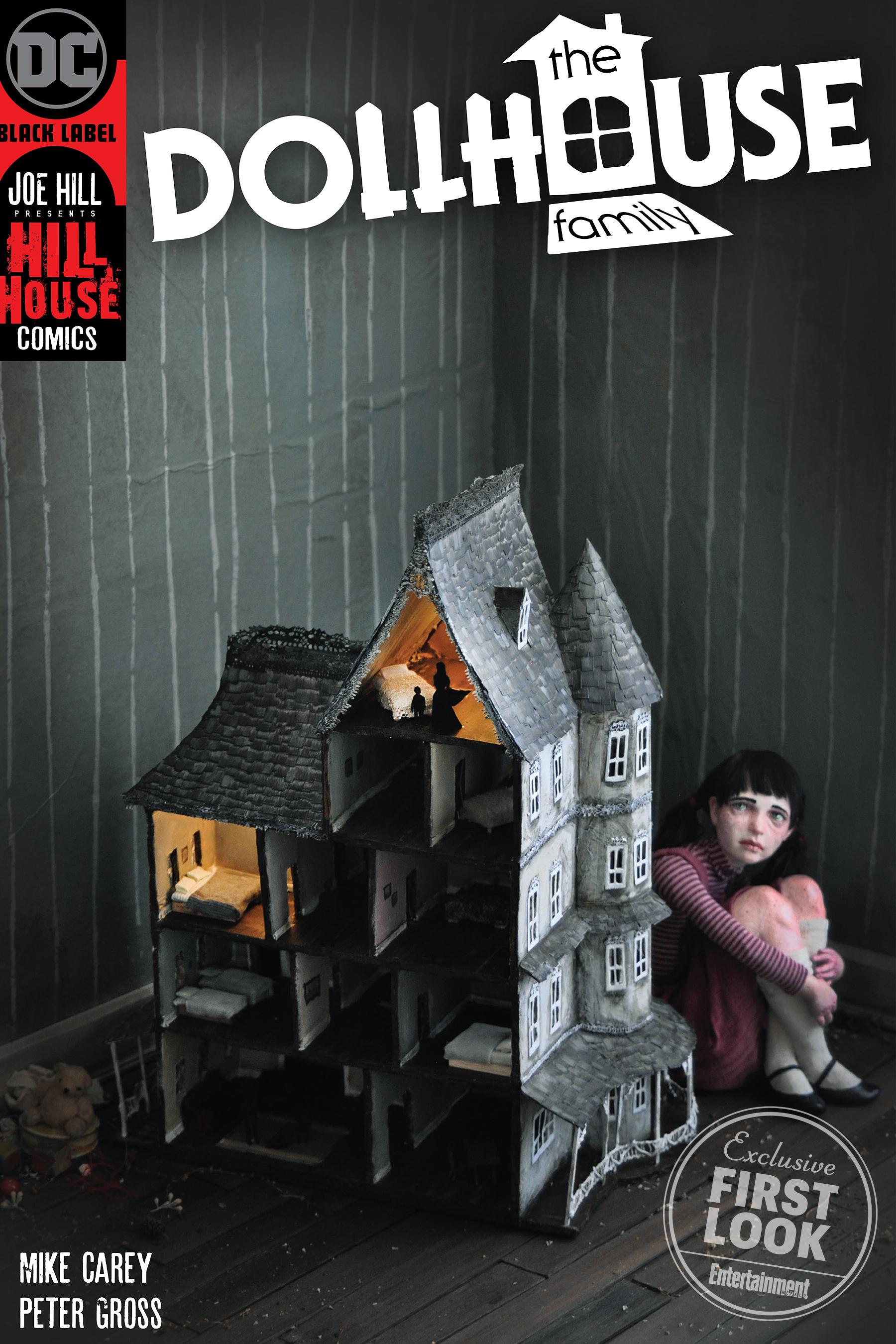 hill-house-comics-2.jpg