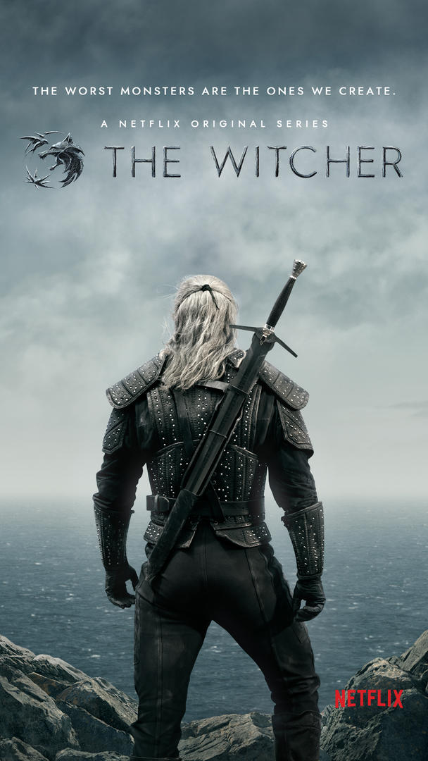 first-photos-of-netflixs-the-witcher-feature-geralt-yennefer-and-ciri-and-there-are-comic-con-panel-details1