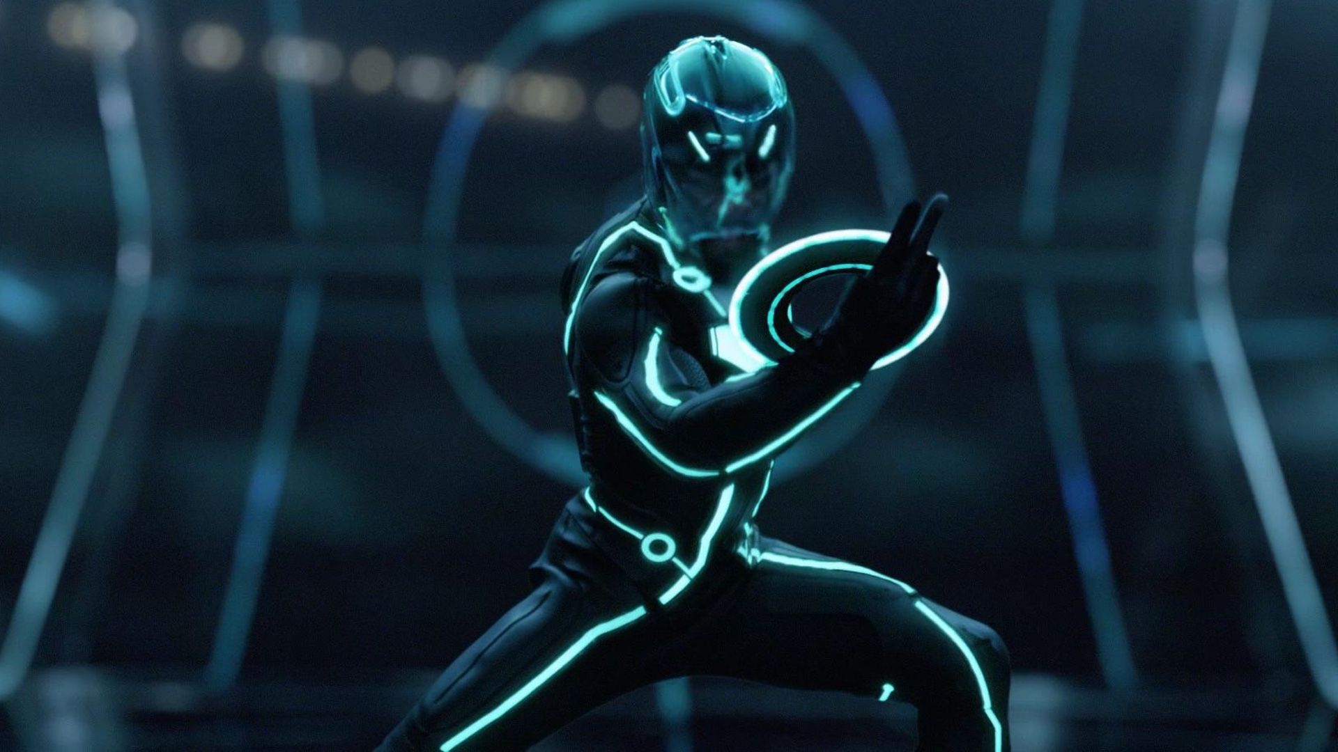 an-open-world-tron-video-game-is-rumored-to-be-in-development-social.jpg