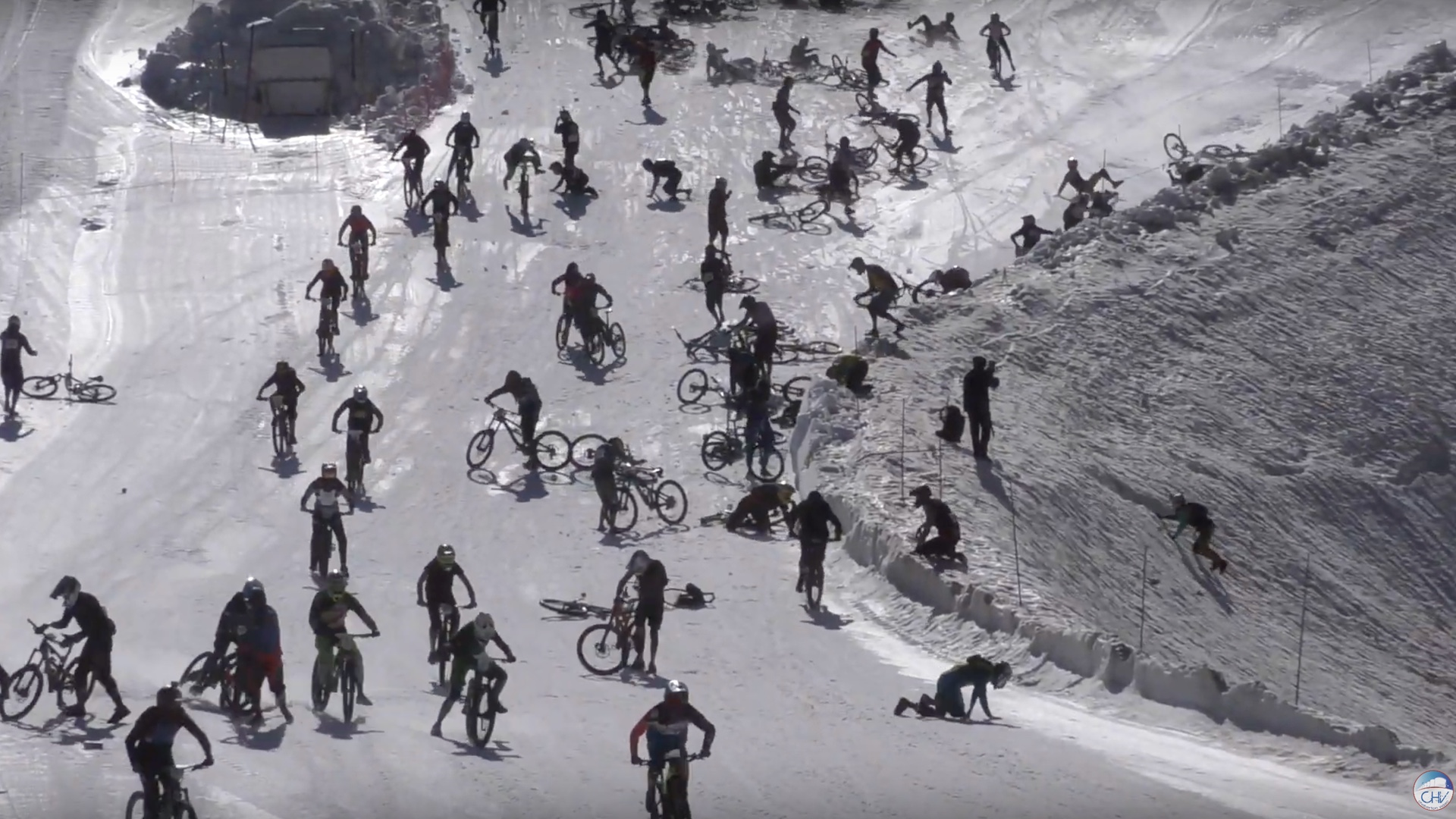 the-mountain-of-hell-2019-glacier-bike-race-results-in-a-totally-epic-wipe-out-social.jpg