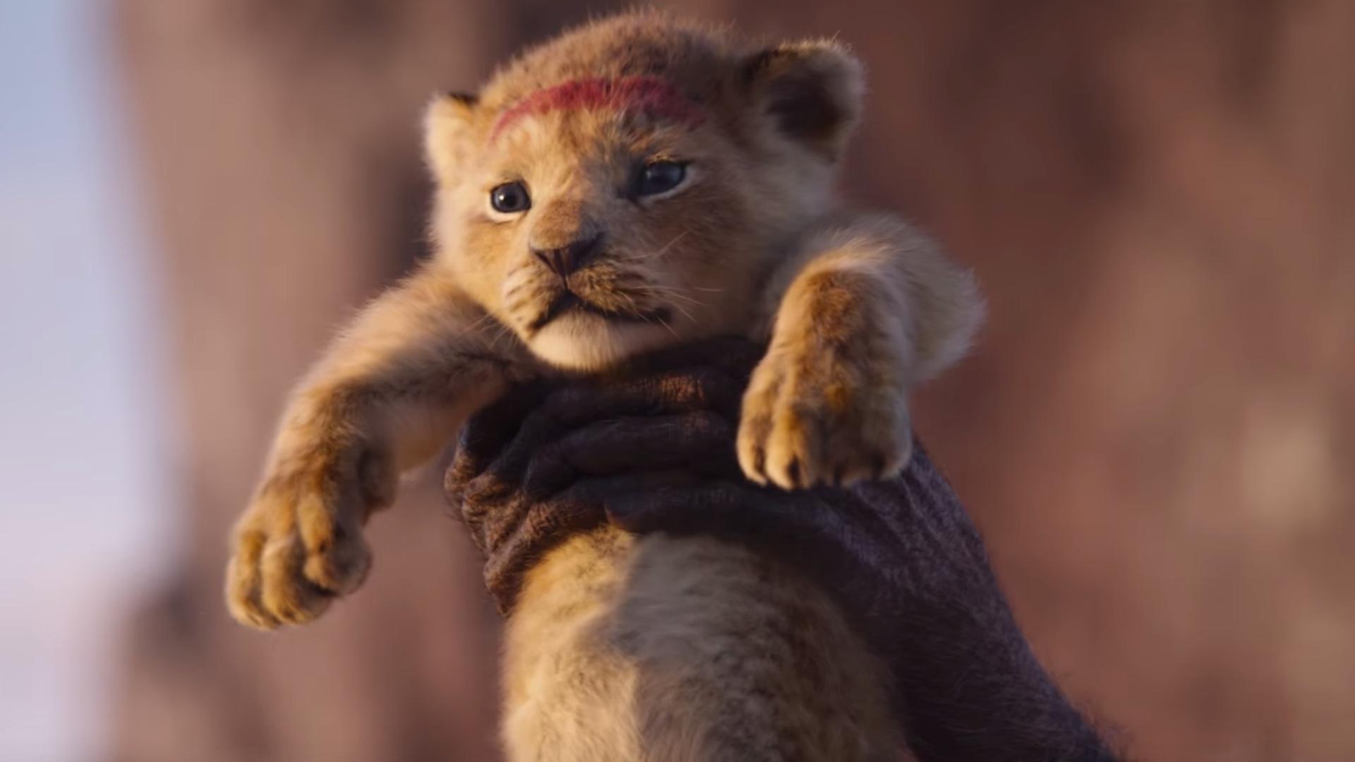 new-featurette-for-the-lion-king-the-king-returns-social.jpg