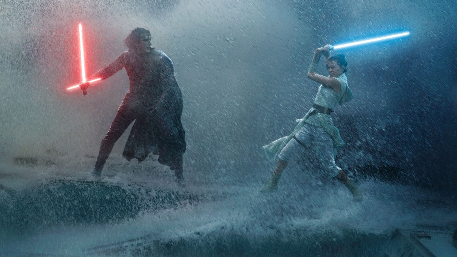 daisy-ridley-teases-an-epic-lightsaber-fight-scene-between-rey-and-kylo-in-star-wars-the-rise-of-skywalker-social.jpg