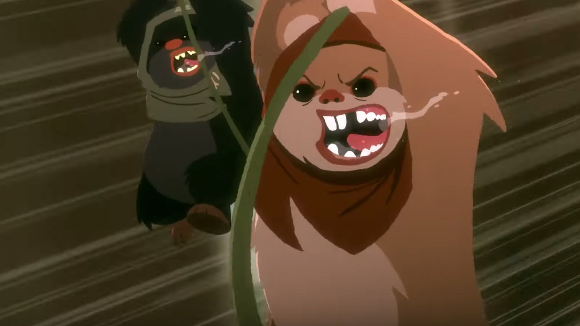 new-star-wars-galaxy-of-adventures-short-shows-ewoks-as-mighty-warriors-you-dont-want-to-mess-with-social.jpg