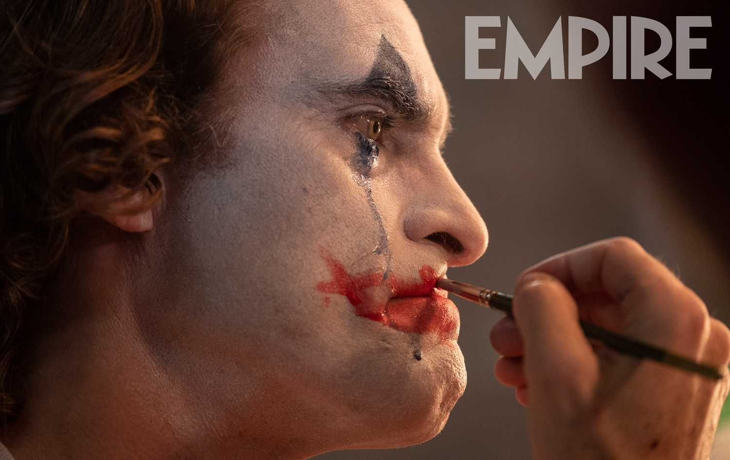 joker-empire-exclusive.jpgNew JOKER Images Shows Joaquin Phoenix as the Clown Prince of Crime and The Director Says The Movie Will Make Fans Mad1