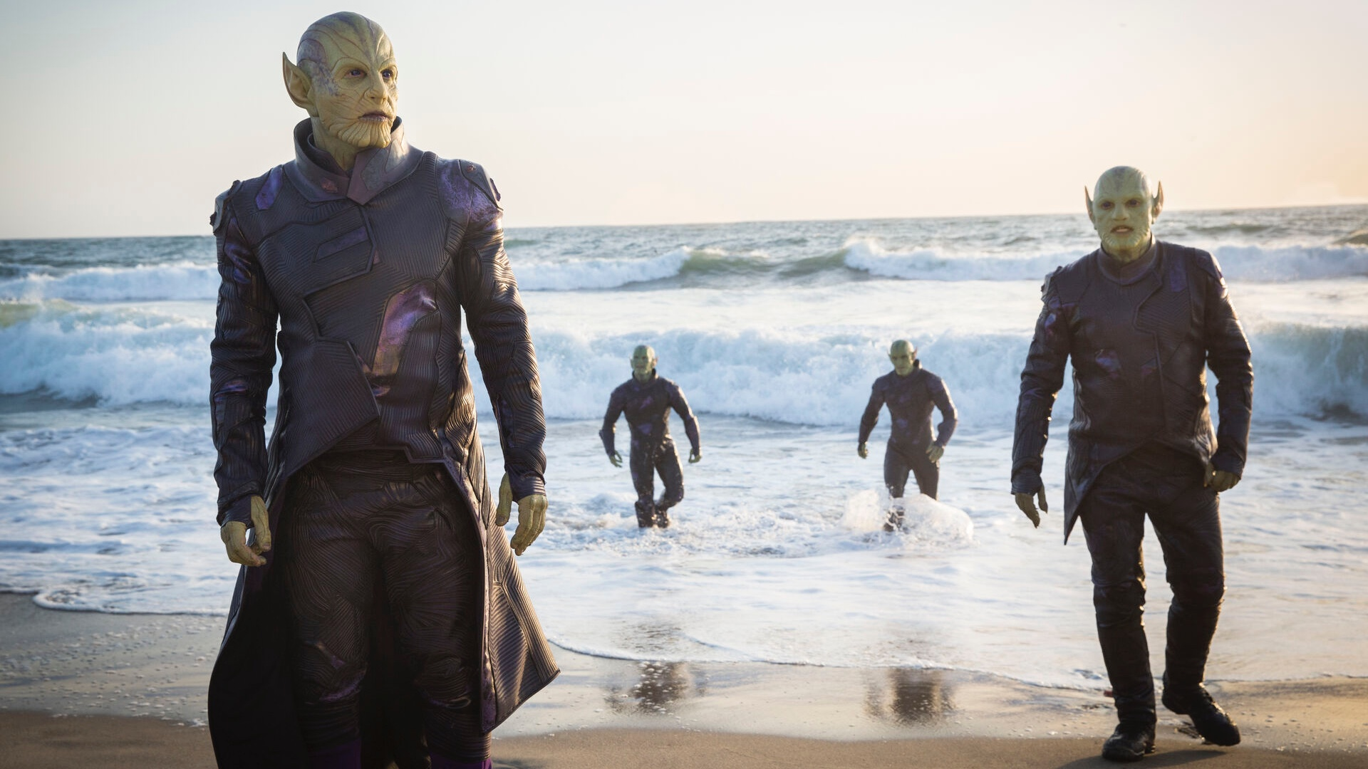 marvel-studios-president-kevin-feige-teases-the-future-of-the-kree-and-skrull-war-in-the-mcu-social.jpg