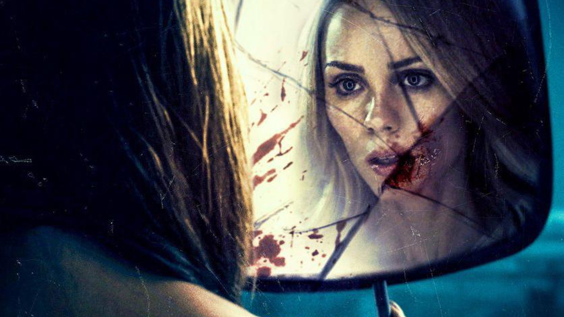 twisted-trailer-for-the-remake-of-david-cronenbergs-rabid-starring-laura-vandervoort-social.jpg