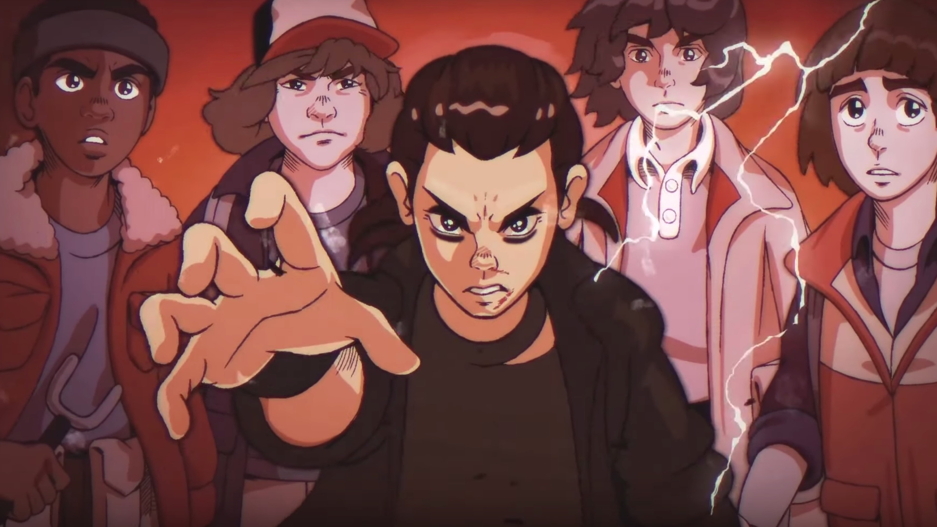 watch-stranger-things-awesomely-reimagined-as-an-80s-style-anime-social.jpg