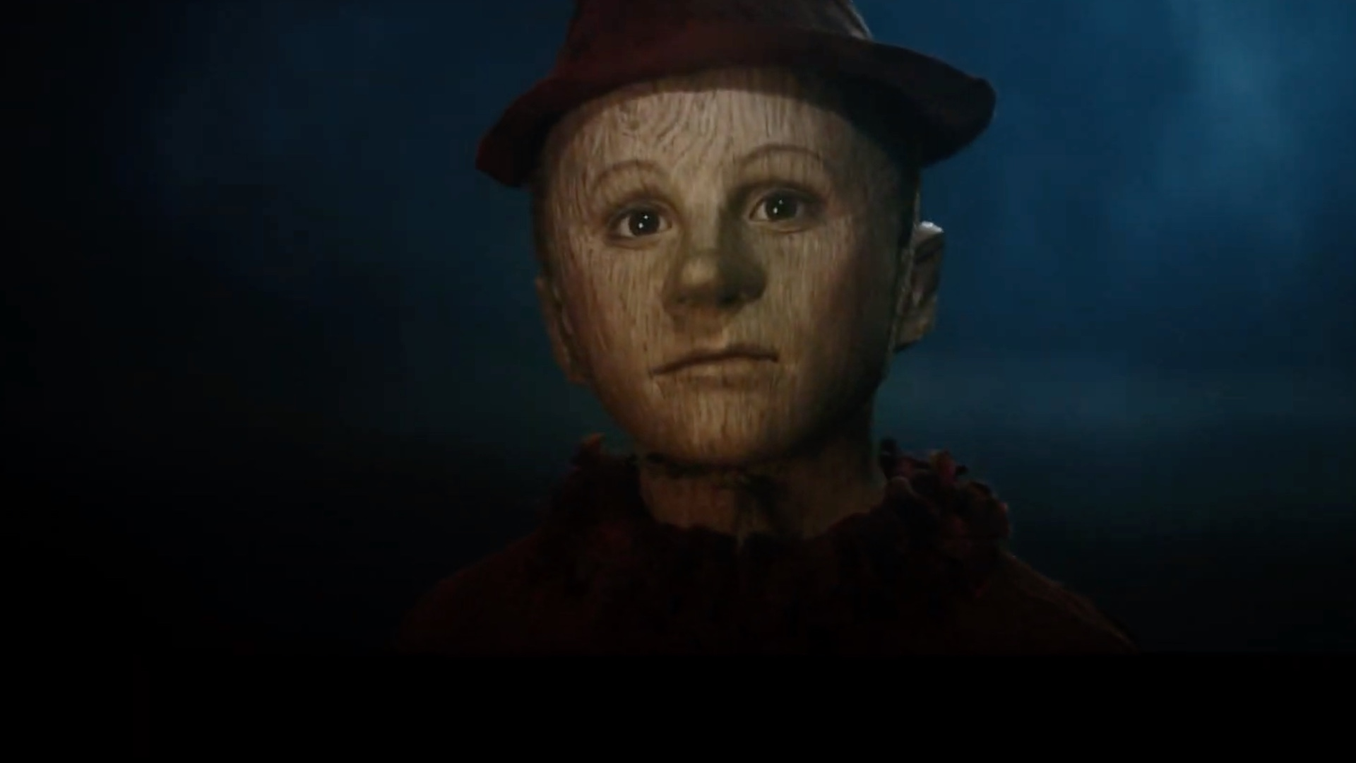 trailer-for-an-interestingly-different-and-dark-version-of-pinocchio-from-italian-director-matteo-garrone-social.jpg