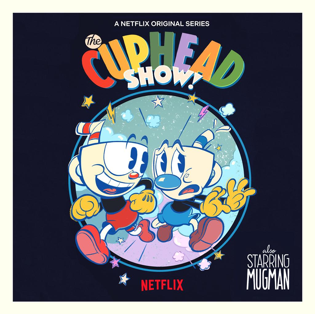 netflix-is-producing-an-animated-cuphead-series1