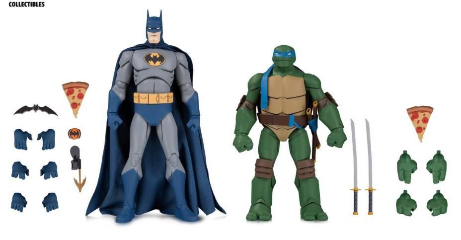 check-out-the-sdcc-2019-batman-vs-teenage-mutant-ninja-turtle-action-figure-packs1