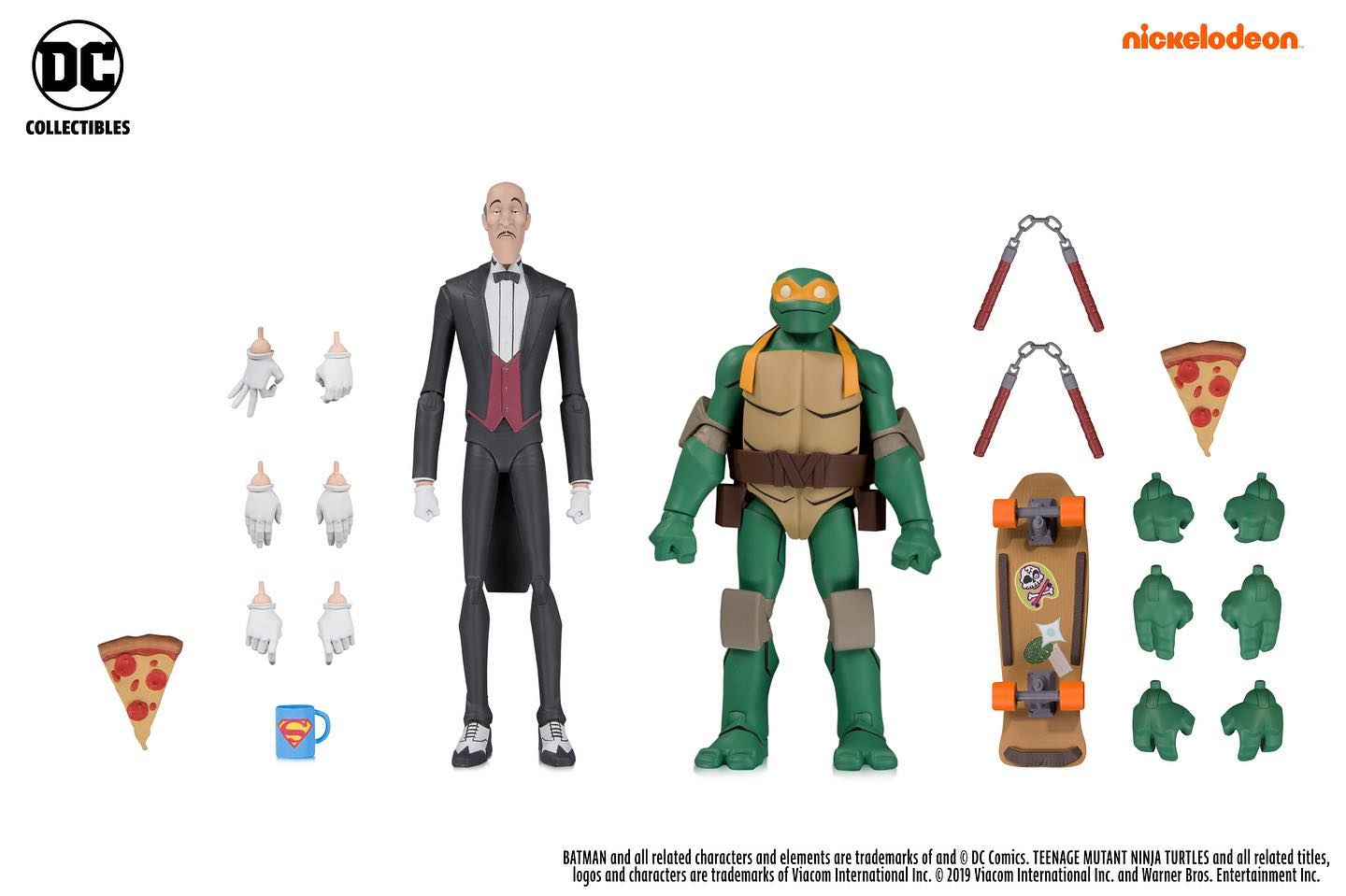 Batman-vs-TMNT-Mikey-and-Alfred.jpg