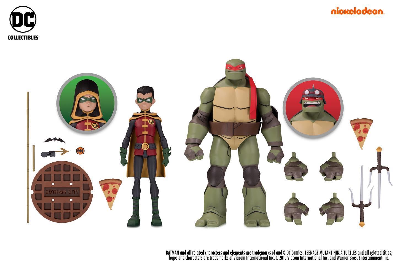 Batman-vs-TMNT-Raph-and-Robin (1).jpg