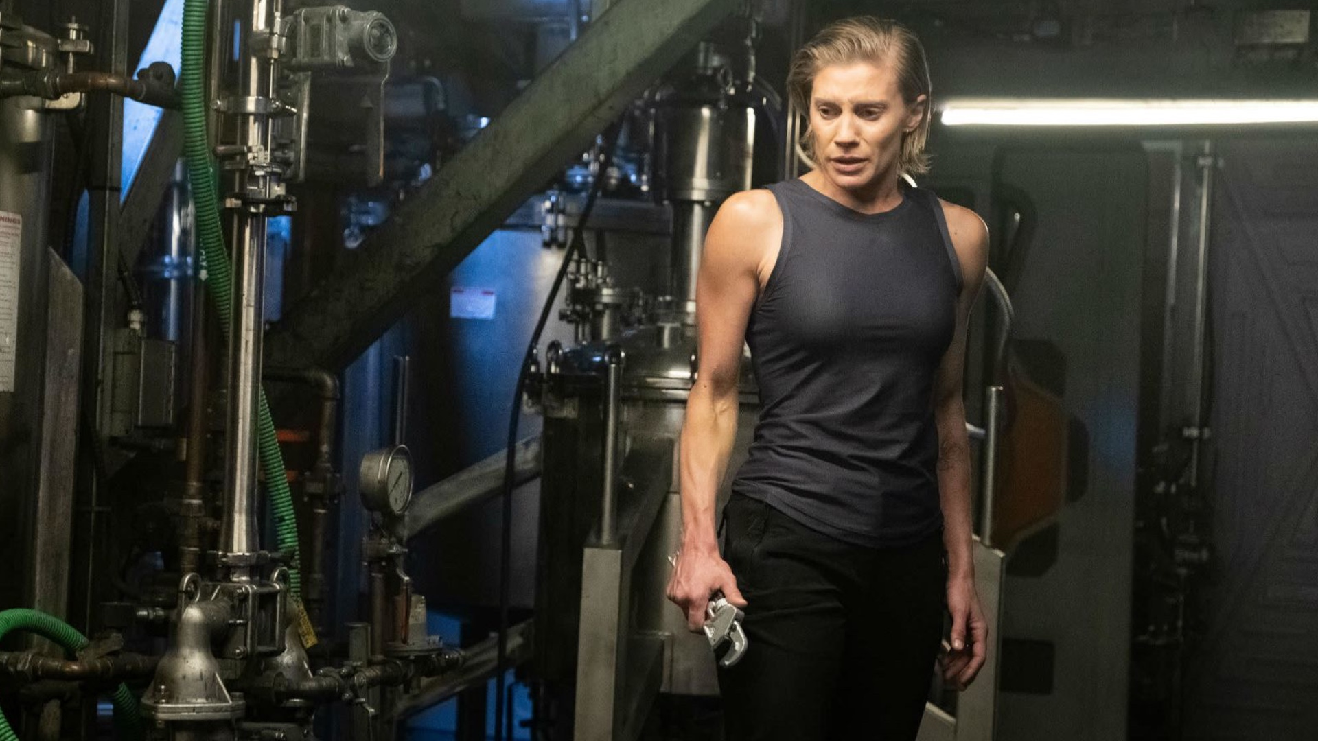 katee-sackhoff-embarks-on-a-mission-to-save-humanity-in-trailer-for-netflixs-sci-fi-film-another-life-social.jpg