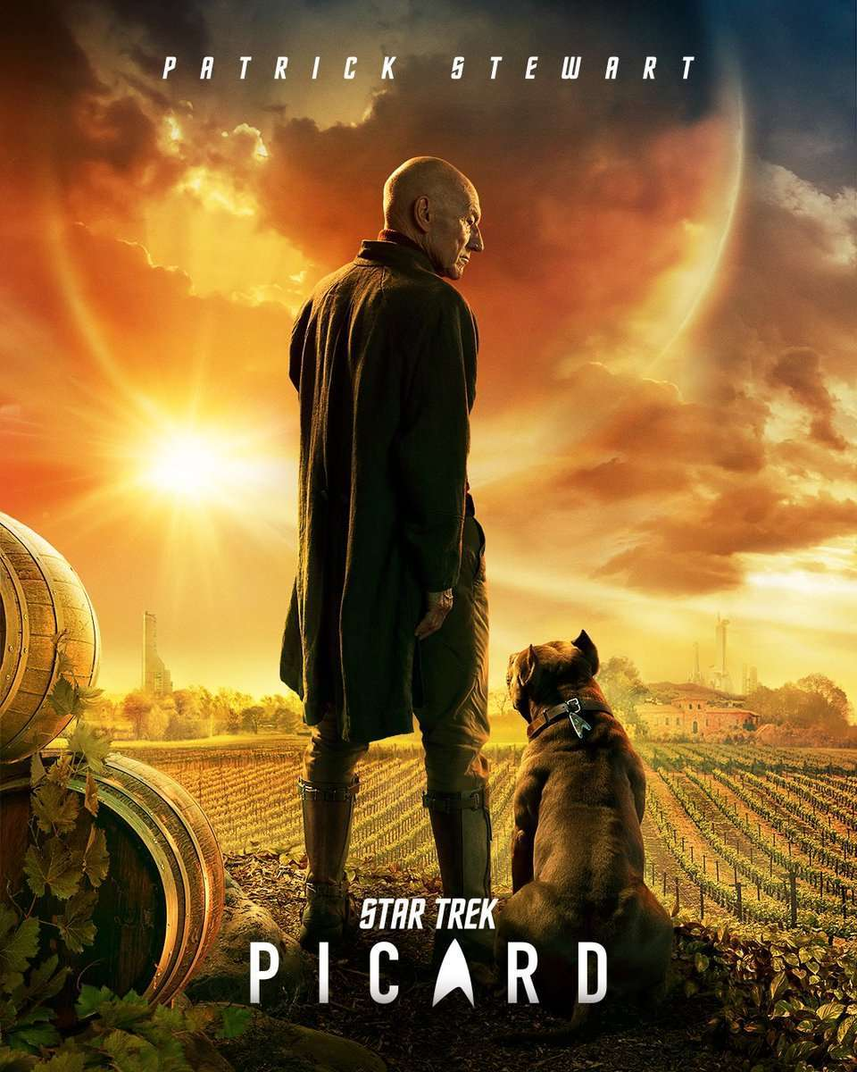 cool-first-poster-revealed-for-star-trek-picard2