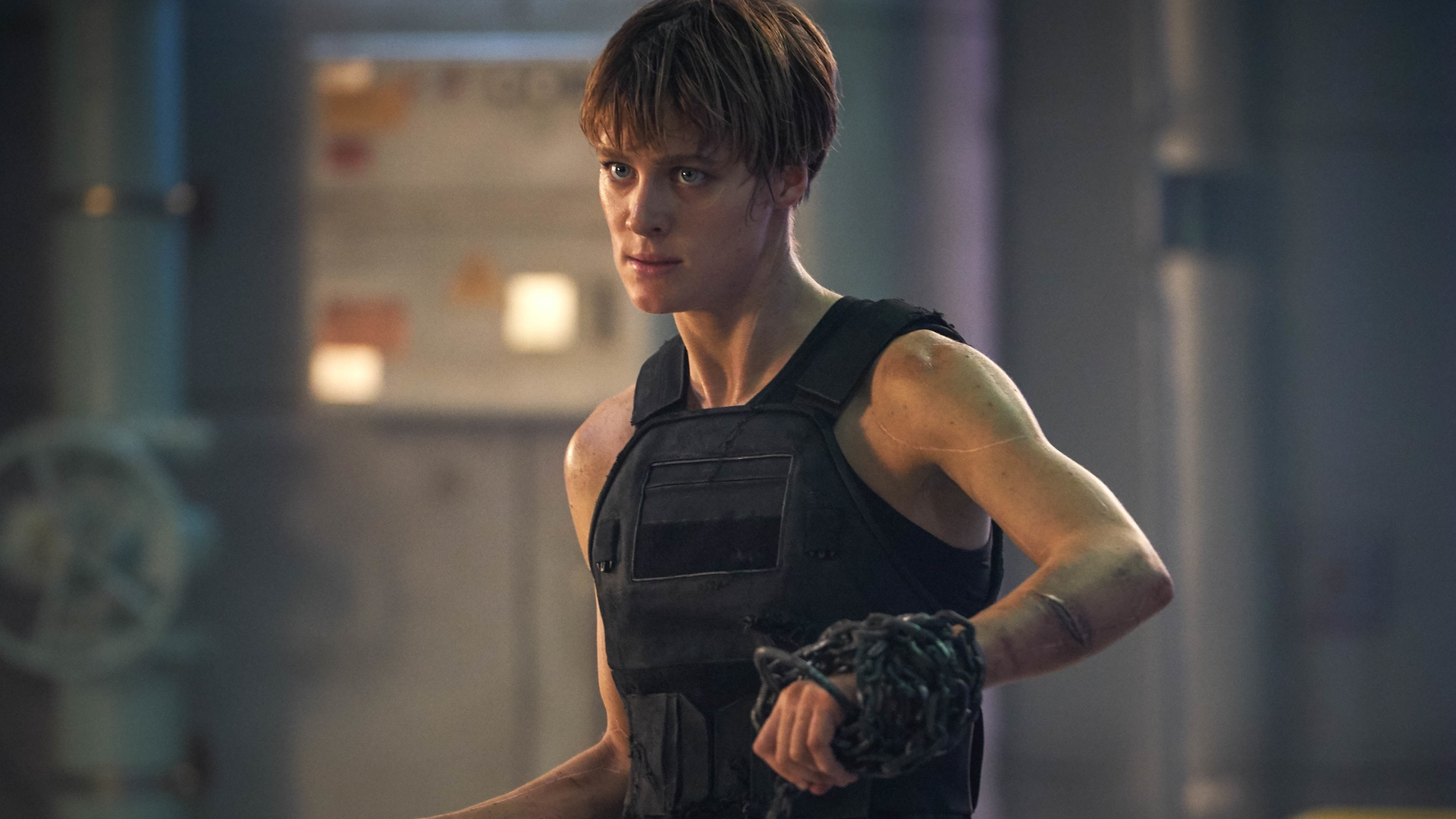 director-tim-miller-shares-new-terminator-dark-fate-details-and-explains-mackenzie-davis-will-scare-the-f-out-of-misogynists-social.jpg