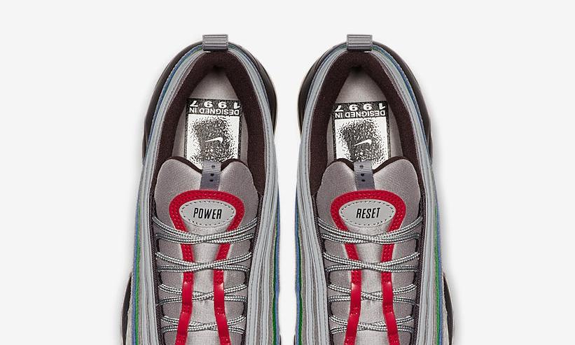 nike-has-created-a-nintendo-64-themed-sneaker6