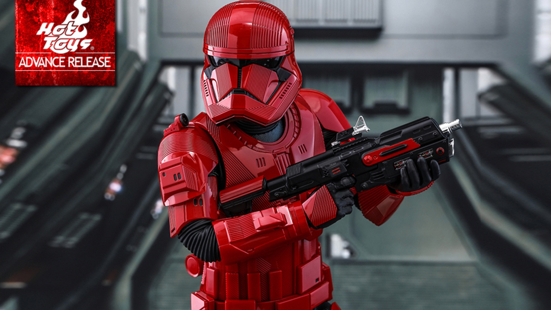 heres-our-first-look-at-the-sith-trooper-from-star-wars-the-rise-of-skywalker-which-is-coming-to-comic-con-social.jpg