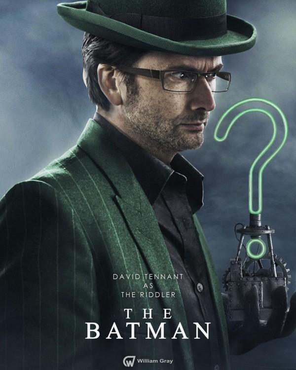 batman4a.jpg