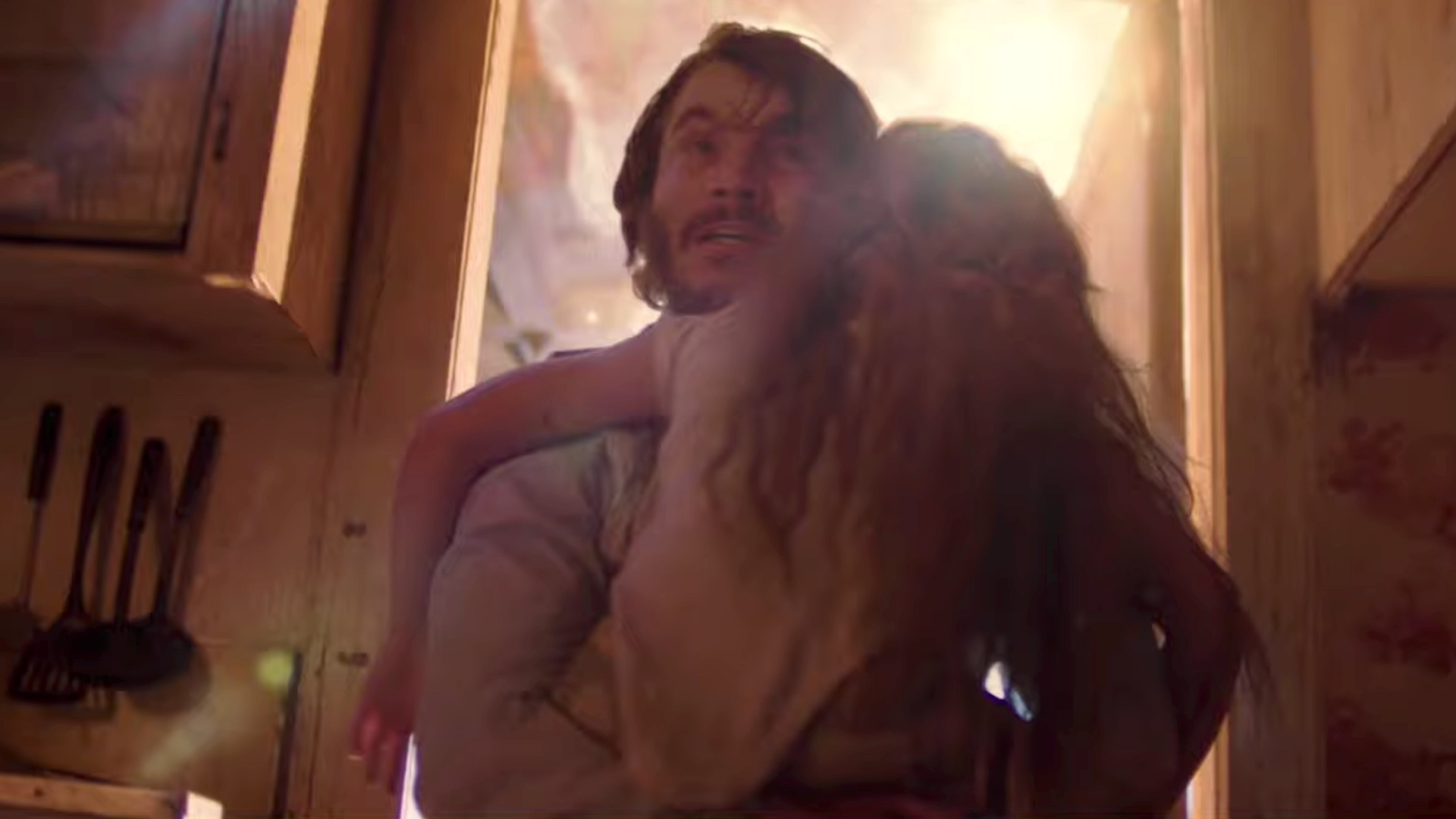 unsettling-new-trailer-for-the-sci-fi-film-freaks-with-emile-hirsch-and-bruce-dern-social.jpg