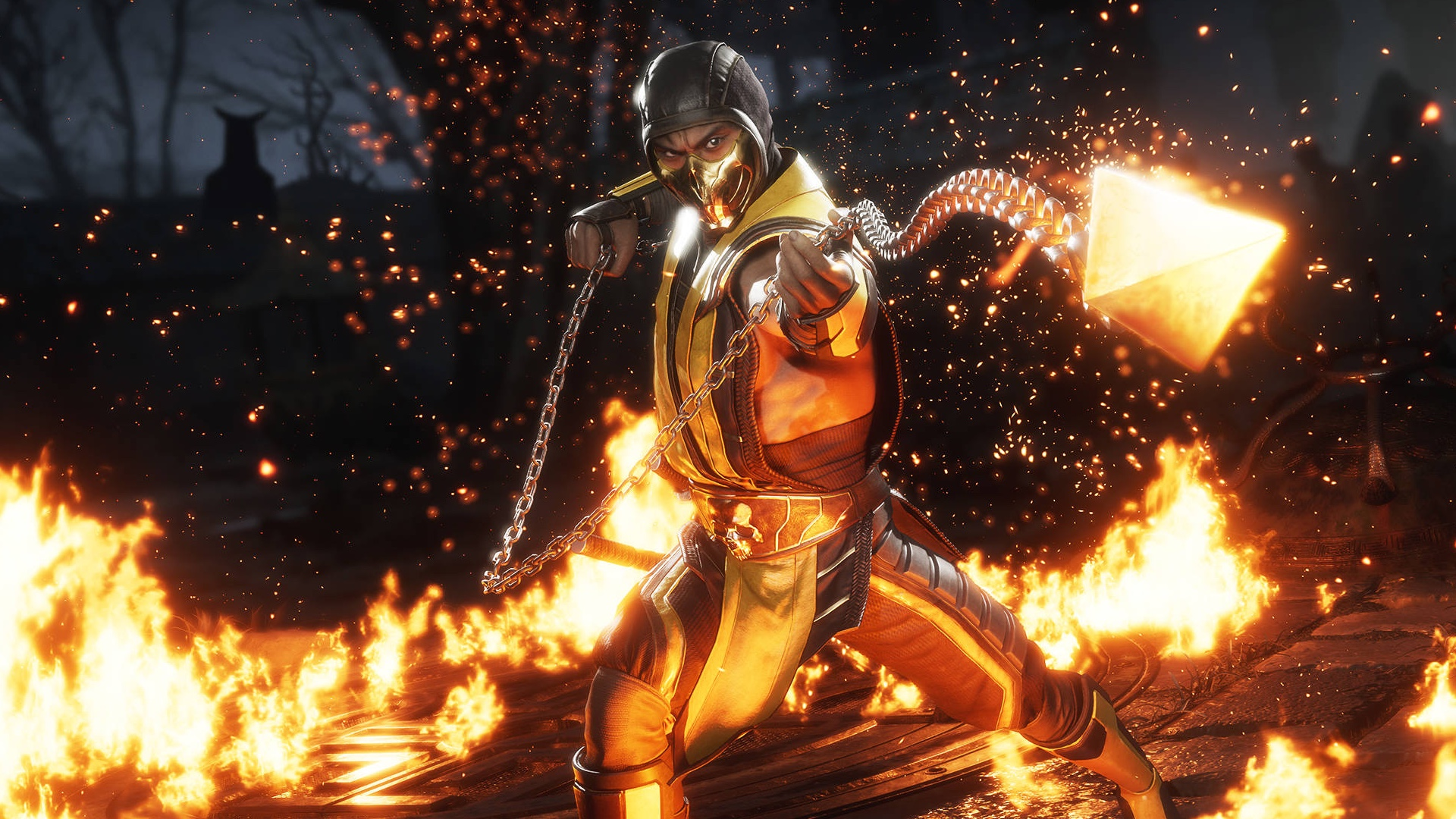 the-new-mortal-kombat-movie-will-be-rated-r-and-include-fatalities-social.jpg