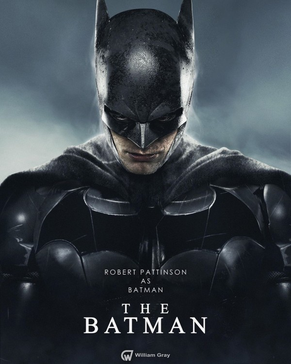 #dc #batman #gotham #darkknight #movies | Batman comics ...