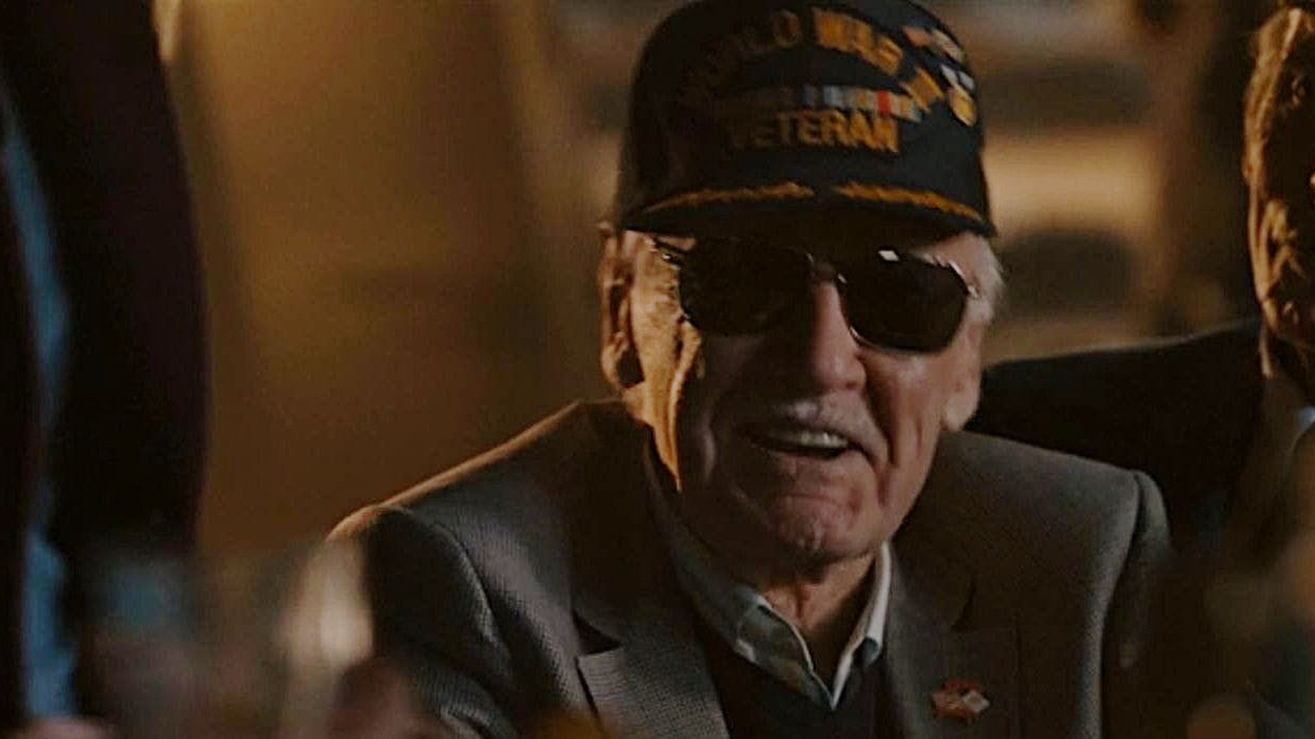 avengers-endgame-fan-theory-suggests-stan-lee-was-supposed-to-be-old-steve-rogers-all-along-social.jpg