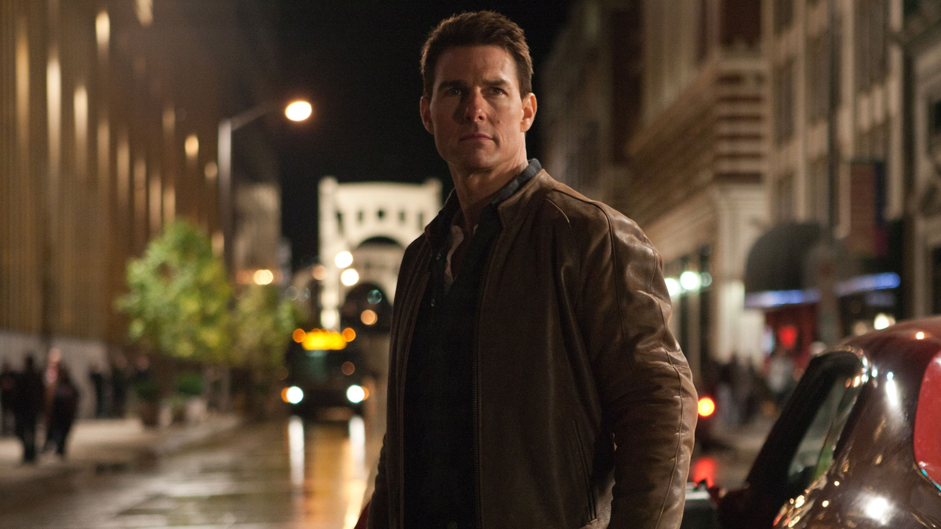 the-jack-reacher-tv-series-has-landed-at-amazon-social.jpg