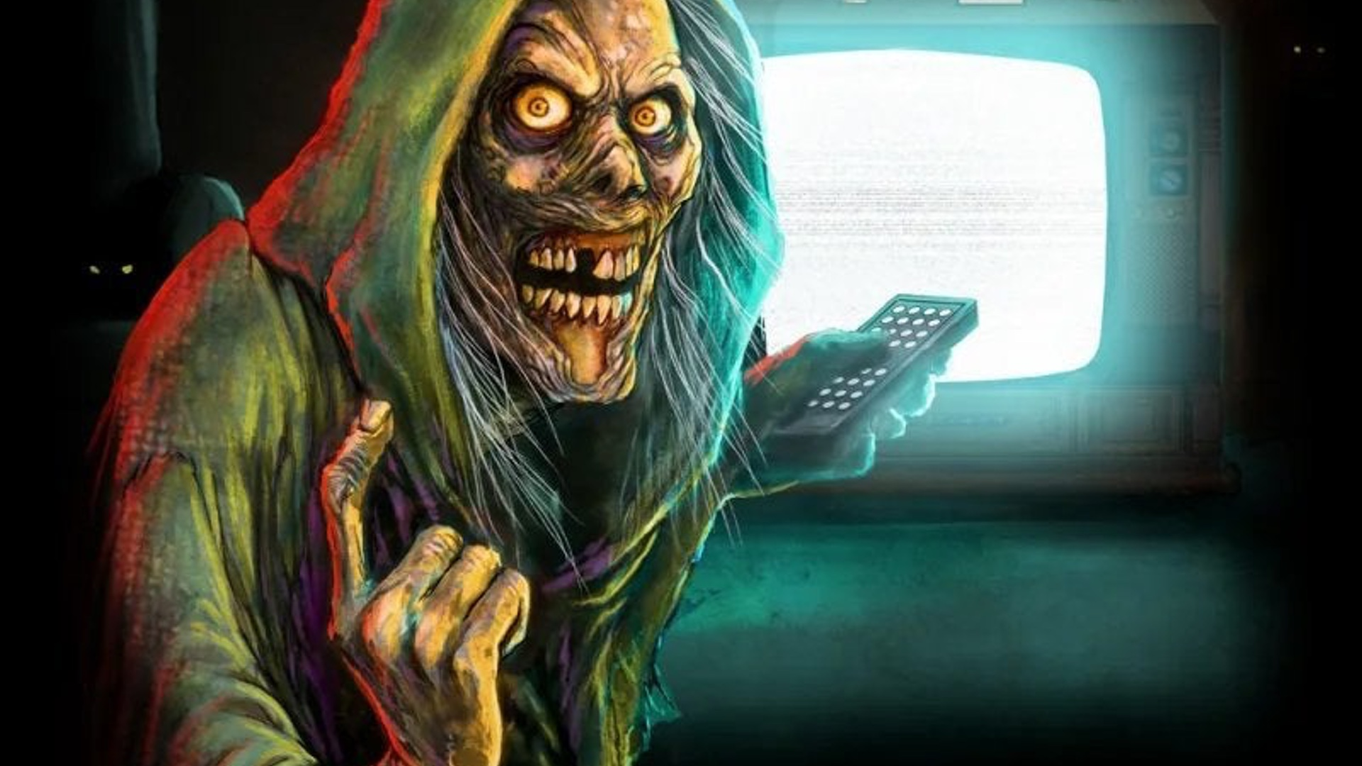 fun-poster-shared-for-the-upcoming-creepshow-horror-anthology-series-social.jpg