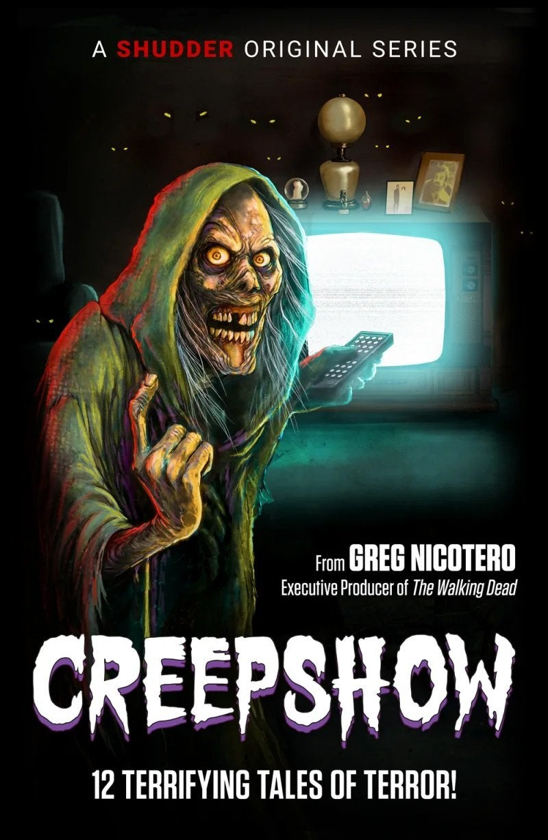 fun-poster-shared-for-the-upcoming-creepshow-horror-anthology-series1