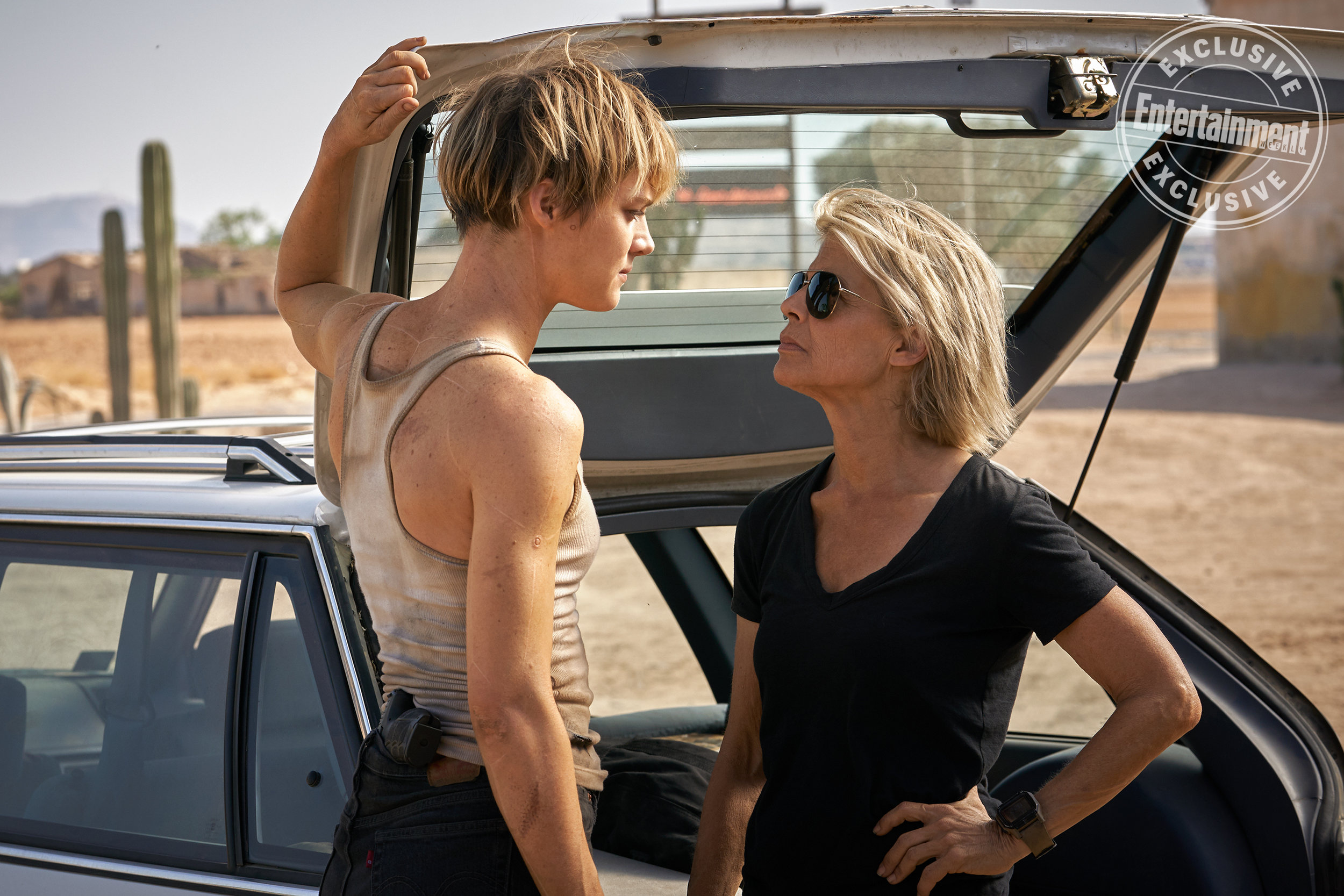 new-photos-of-sarah-connor-in-terminator-dark-fate-and-linda-hamilton-explains-why-she-came-back-for-the-role3