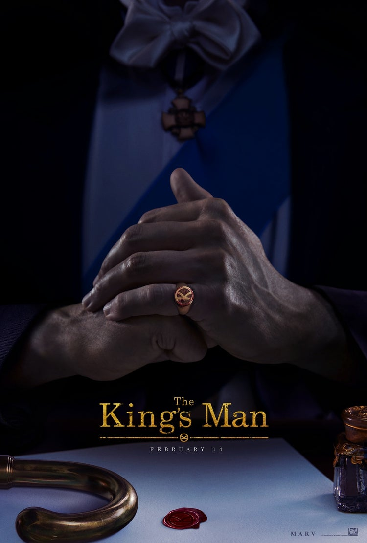 the king's man poster.jpeg