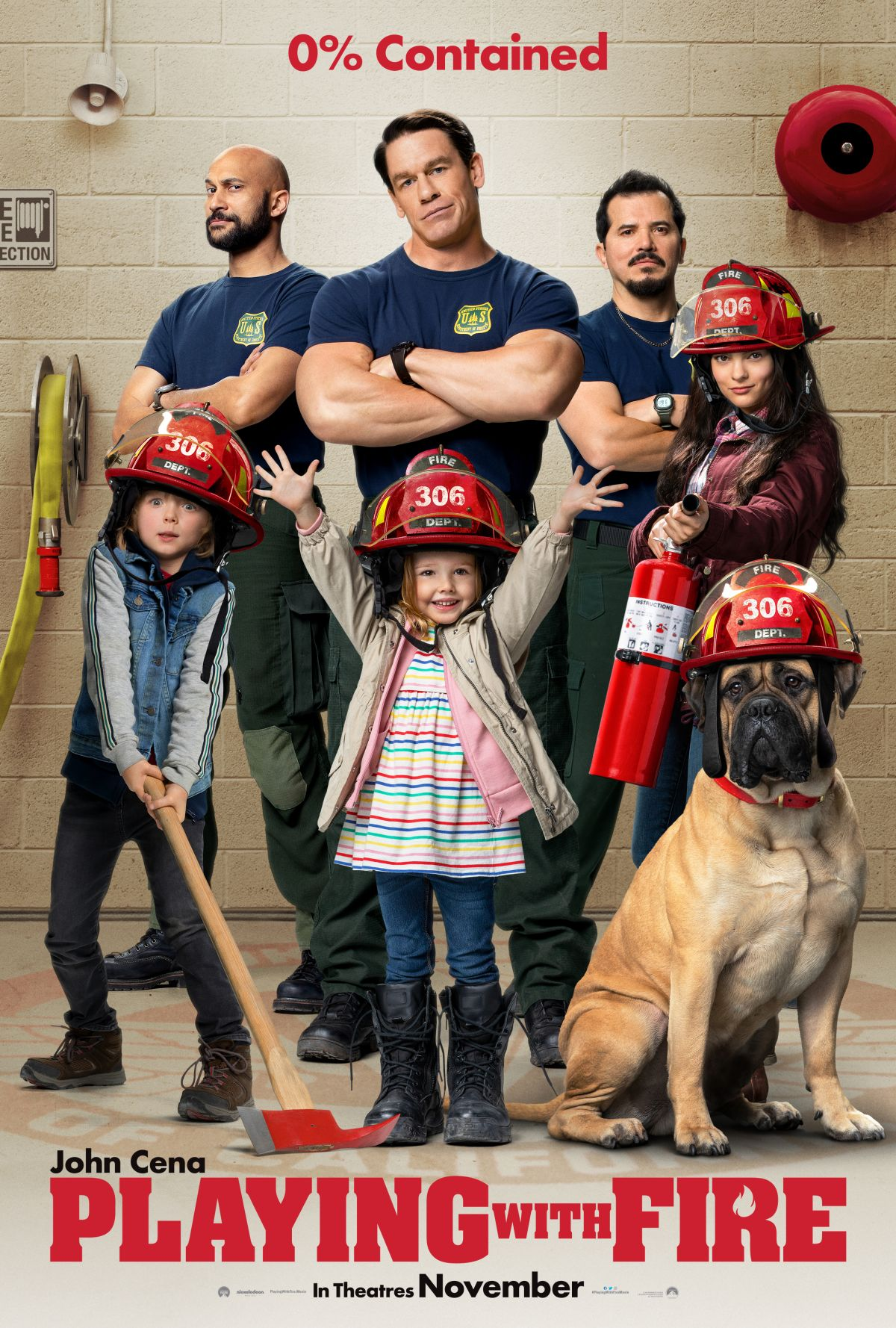 trailer-for-john-cena-and-keegan-michael-keys-firefighter-comedy-playing-with-fire3