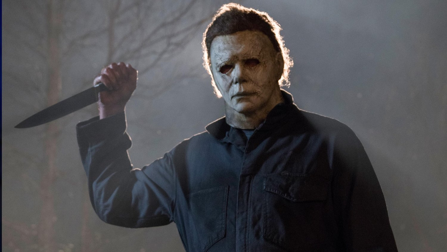 John Carpenter Halloween Score 2020 John Carpenter Returning to Score HALLOWEEN KILLS and HALLOWEEN