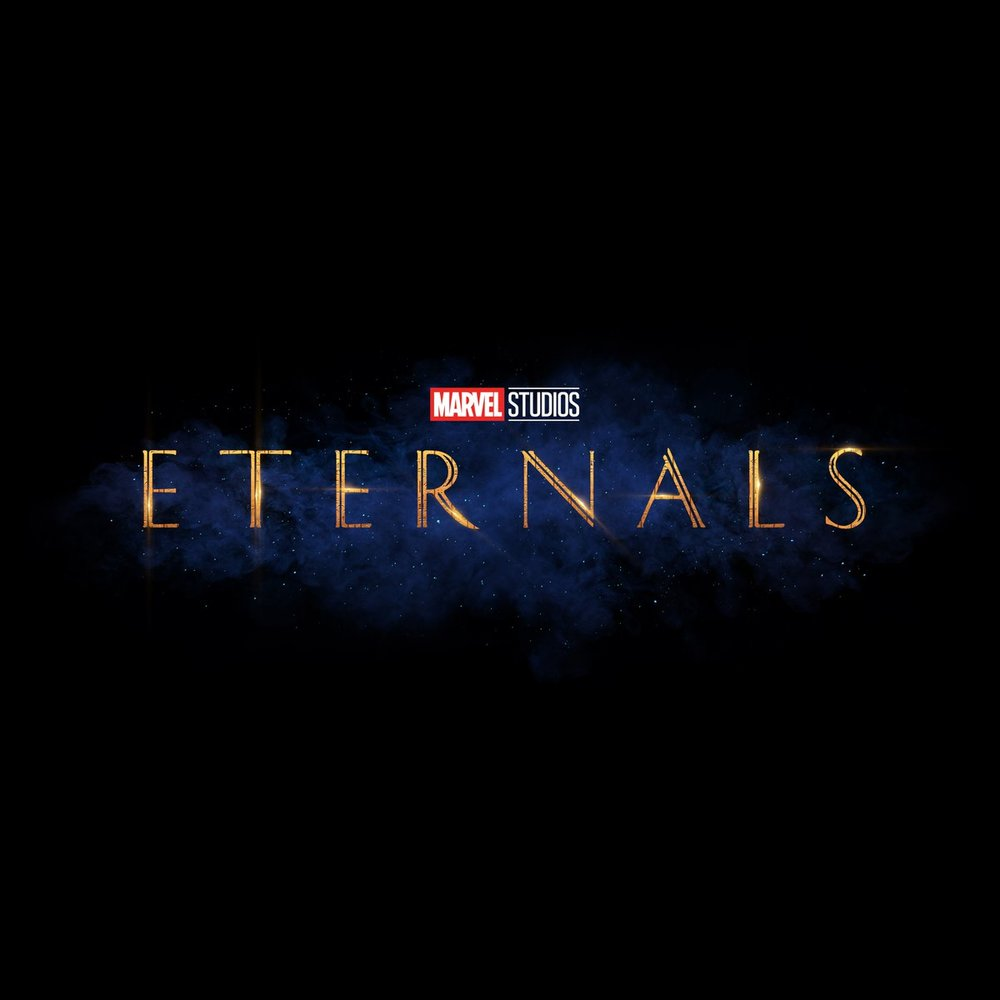 D_9aWPDUcAAoSD1.jpegmarvel-studios-announces-phase-4-at-comic-con-here-are-all-the-awesome-details-and-logos-fantastic-four-and-blade-included1