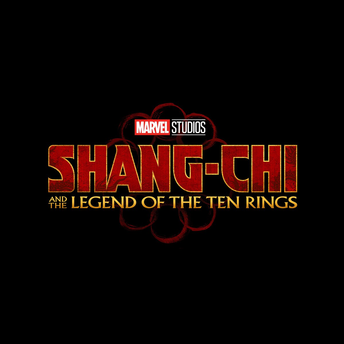 Shang-Chi and the Legend of the Ten Rings da Marvel Studios.