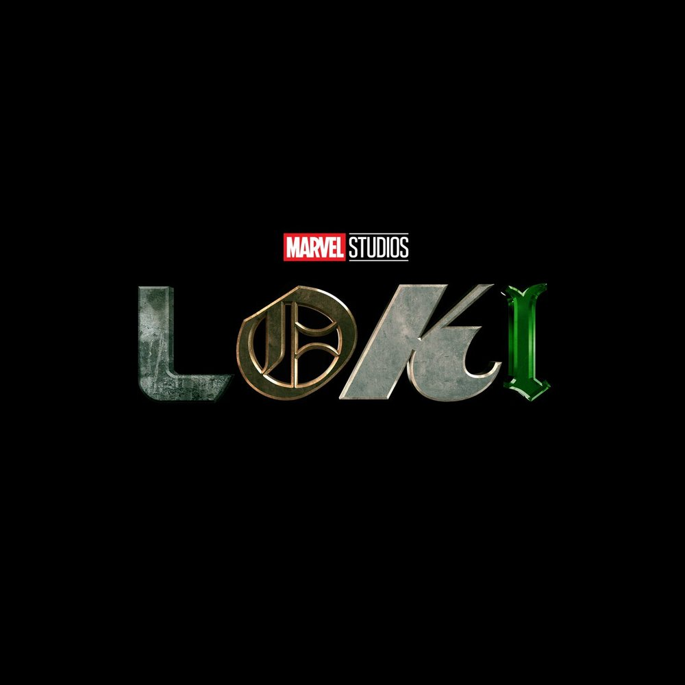 marvel-studios-announces-phase-4-at-comic-con-here-are-all-the-awesome-details-and-logos-fantastic-four-and-blade-included7