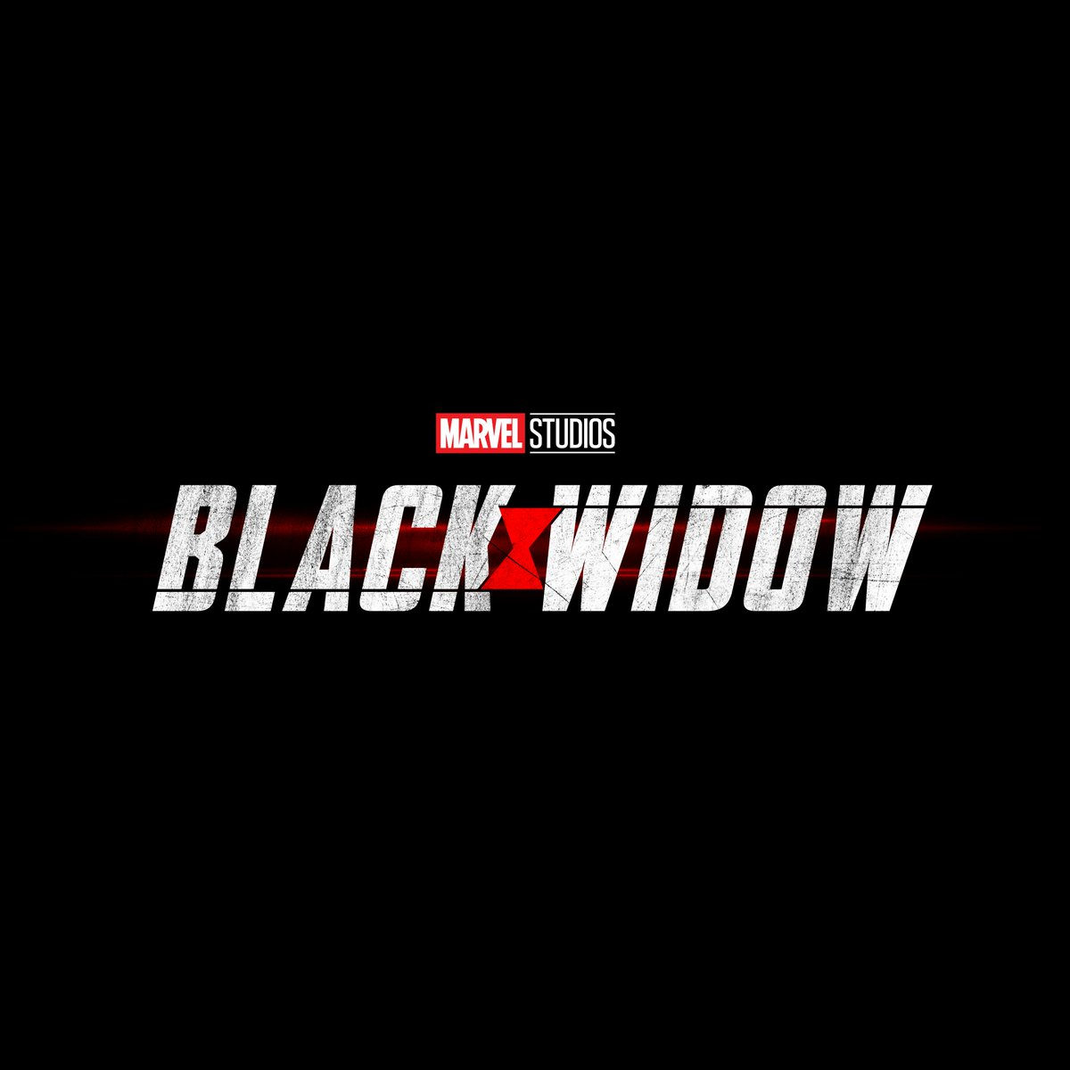Viúva Negra (Black Widow da Marvel Studios).
