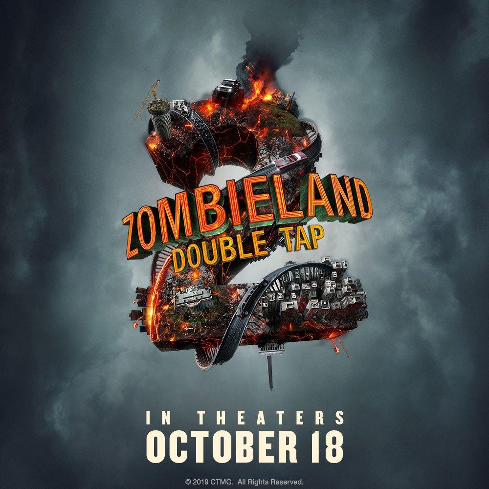zombieland 2 poster.jpg