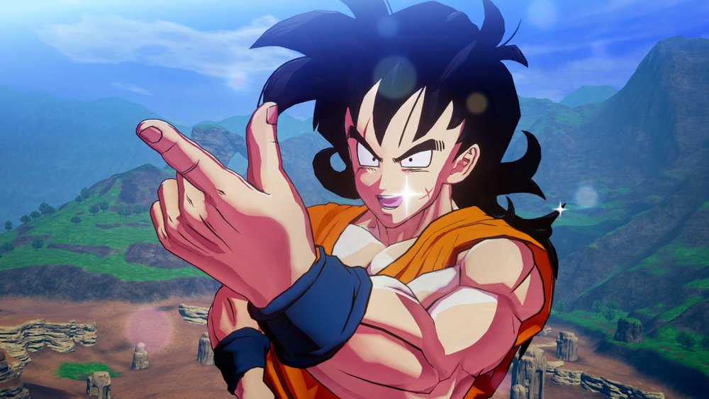 Yamcha_gathering_the_attention_of_enemies_1563816283.jpg
