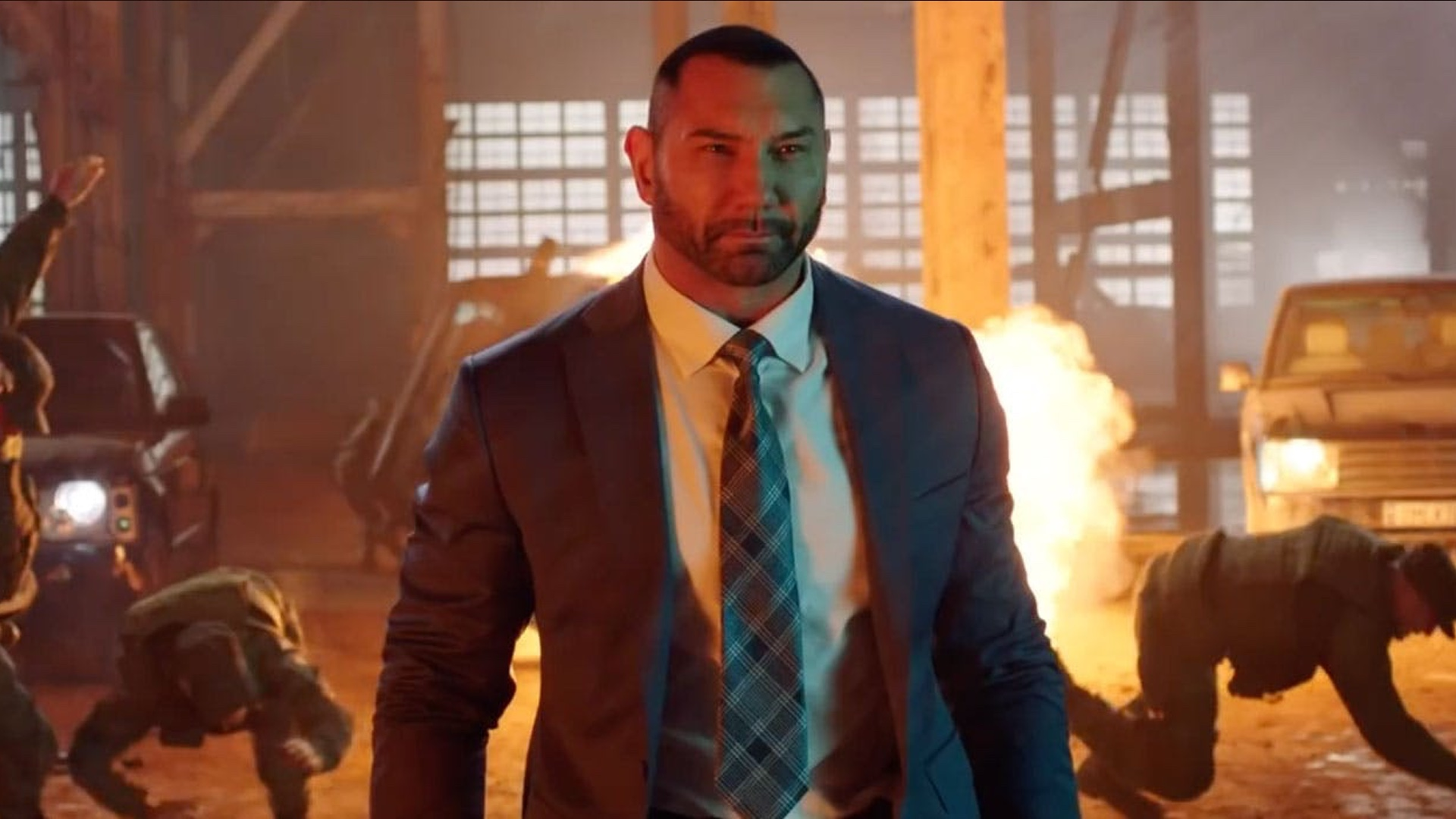dave-bautista-says-hes-tried-everything-to-be-in-the-upcoming-gears-of-war-movie-social.jpg