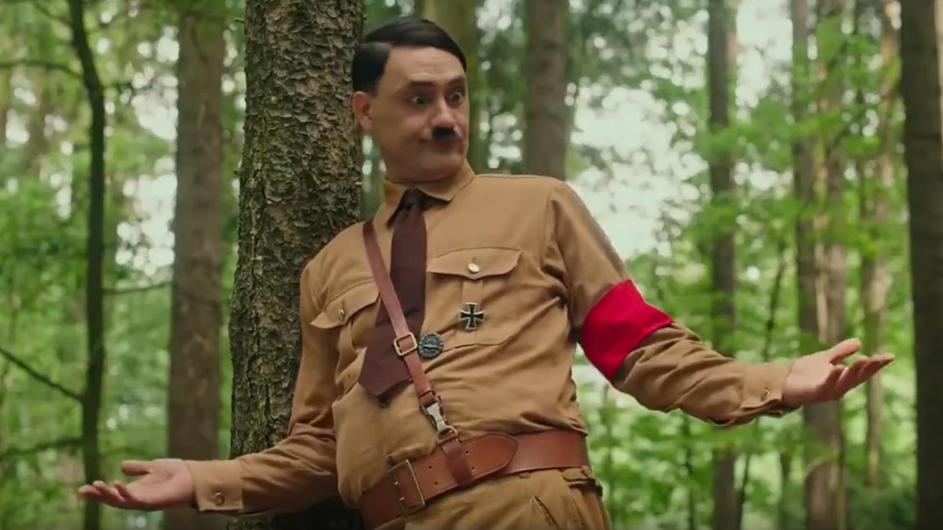 taika-waititi-plays-an-imaginary-adolf-hitler-in-first-trailer-for-his-dark-satire-comedy-jojo-rabbit-social.jpg