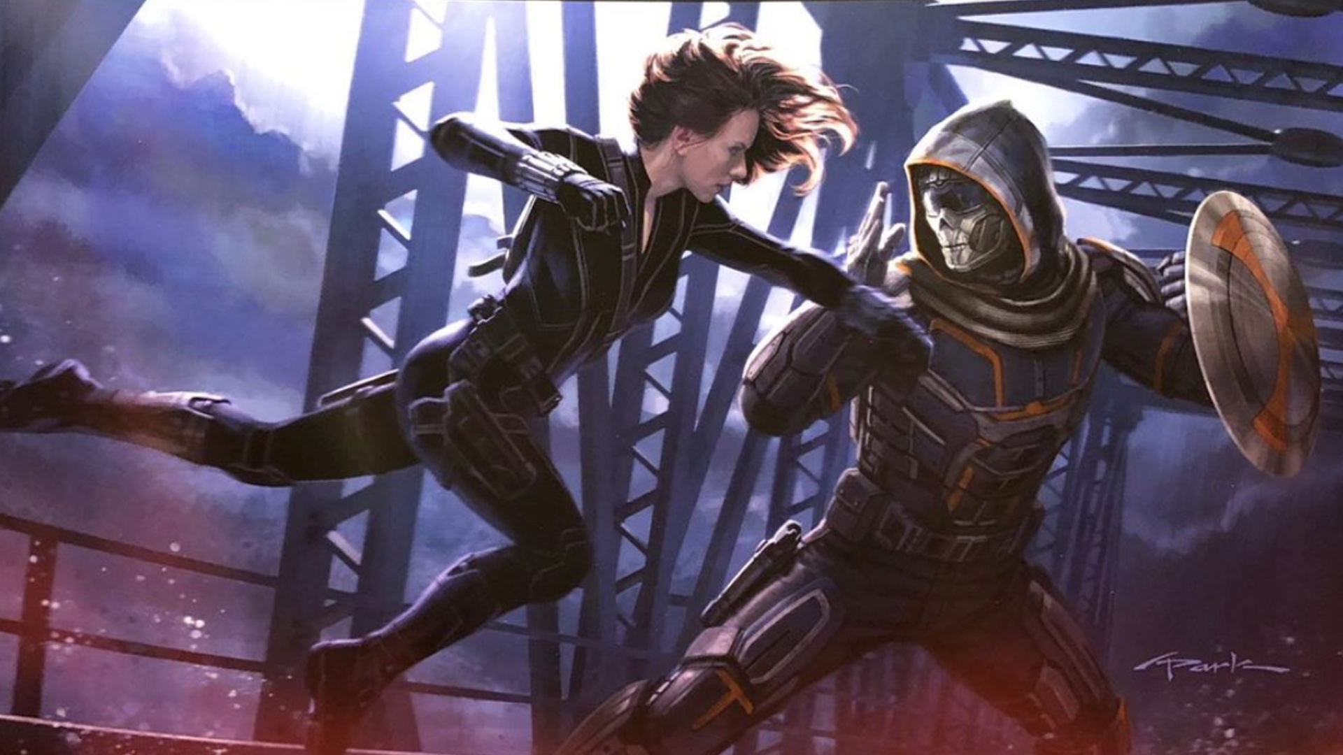 is-rachel-weisz-taskmaster-in-black-widow-she-says-the-character-has-a-significant-role-in-the-film3