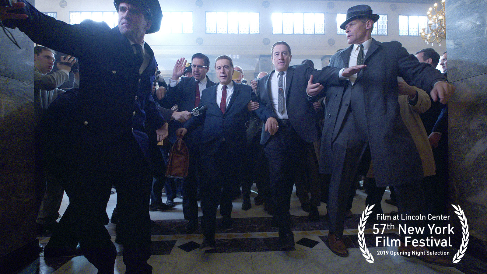 first-look-at-martin-scorseses-the-irishman-which-will-premiere-at-new-york-film-festival2